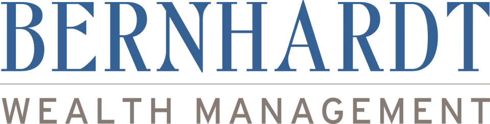 Bernhardt Wealth Management logo